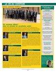 Fil Des Saisons #42 Hiver 2012/2013 - Comptoir Agricole - Page 2