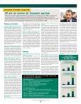 Fil Des Saisons #42 Hiver 2012/2013 - Comptoir Agricole - Page 3