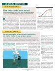 Fil Des Saisons #42 Hiver 2012/2013 - Comptoir Agricole - Page 4