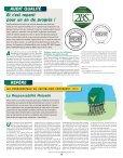Fil Des Saisons #42 Hiver 2012/2013 - Comptoir Agricole - Page 5