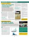 Fil Des Saisons #42 Hiver 2012/2013 - Comptoir Agricole - Page 6