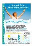 """Die """"Ich-AG"""" oder der """"Goldene Weg"""" ins ... - Alters-Klasse - Seite 4"""