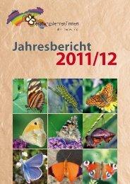 Beratungslehrer/innen Jahresbericht 2011/12