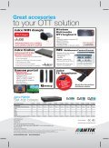 PDF - Juice Hybrid OTT Solution - Antik Technology - Page 2