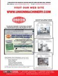 Union Standard Catalog - Union Standard Equipment and Union ... - Page 3
