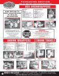 Union Standard Catalog - Union Standard Equipment and Union ... - Page 4