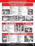 Union Standard Catalog - Union Standard Equipment and Union ... - Page 7