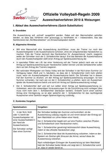offizielle poker regeln pdf