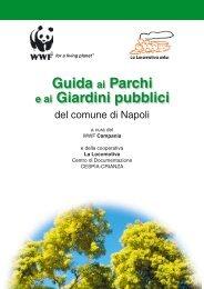 del comune di Napoli - WWF Italia