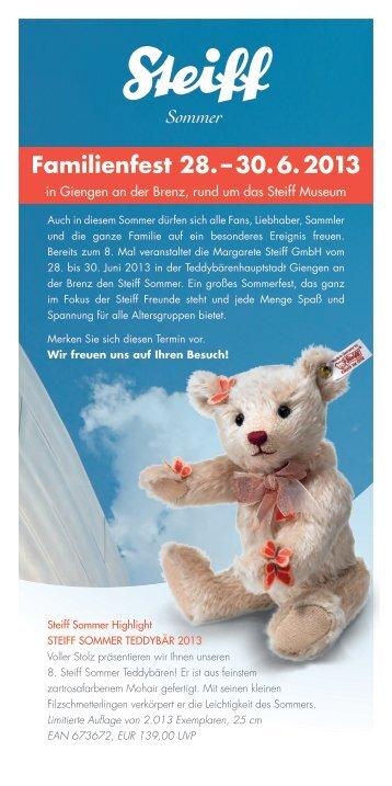 Steiff Sommer 2013.pdf