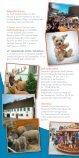 Steiff Sommer 2013.pdf - Page 2