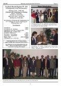 für Ihre Balkon- und Grabbepflanzung - Gemeinde Bischofsgrün - Seite 5