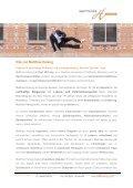 Vita Matthias Herzog Download [PDF, 248 kb] - Page 2