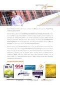 Vita Matthias Herzog Download [PDF, 248 kb] - Page 3