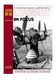 Luftwaffe im Focus, Edition 19 / 2012