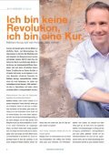 Wissen + Karriere - Matthias Herzog - Page 2