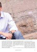 Wissen + Karriere - Matthias Herzog - Page 3