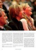 Wissen + Karriere - Matthias Herzog - Page 4