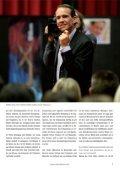 Wissen + Karriere - Matthias Herzog - Page 5