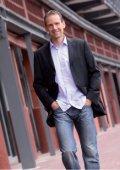 Wissen + Karriere - Matthias Herzog - Page 6