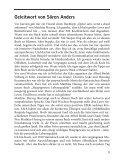 Geleitwort von Sören Anders - Matthias Herzog - Page 7