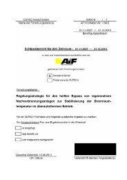 RG - CUTEC-Institut GmbH