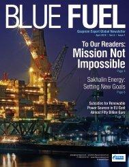 14-blue_fuel_newsletter-1q-2012- MINI.pdf - Gazprom Marketing ...
