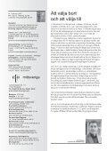 Nr 1 - EFS Mittsverige - Page 2