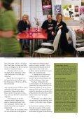 Nr 1 - EFS Mittsverige - Page 5