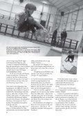 Nr 1 - EFS Mittsverige - Page 6