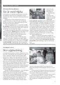 Nr 1 - EFS Mittsverige - Page 7