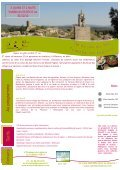 Séjour VTT sur les pas des Films tournés en Sud Luberon - Un coin ... - Page 2