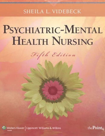 nursing clinical reflection jounal psychiatric area Sample clinical reflection week three med-surg journal next reflective writing for nursing students related posts anatomy and sectional terminology.
