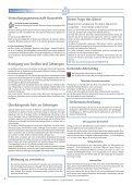 das mitteilungsblatt der verwaltungsgemeinschaft ... - VG Nassenfels - Seite 4