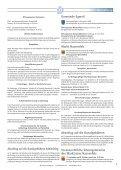 das mitteilungsblatt der verwaltungsgemeinschaft ... - VG Nassenfels - Seite 5