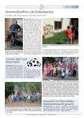 das mitteilungsblatt der verwaltungsgemeinschaft ... - VG Nassenfels - Seite 7