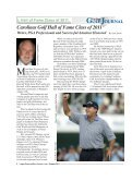 Cabarrus Country Club - Play Best Golf Courses in Charlotte, NC - Page 4