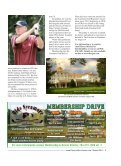 Cabarrus Country Club - Play Best Golf Courses in Charlotte, NC - Page 5