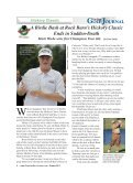 Cabarrus Country Club - Play Best Golf Courses in Charlotte, NC - Page 6