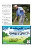 Cabarrus Country Club - Play Best Golf Courses in Charlotte, NC - Page 7