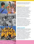 2010 - New York City Mission Society - Page 7