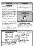 (1. Advent) im Ev. Gemeindehaus von 14.00 - Gemeinde Bischofsgrün - Seite 4