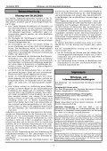 (1. Advent) im Ev. Gemeindehaus von 14.00 - Gemeinde Bischofsgrün - Seite 7
