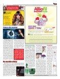 20 - Twój Tydzień - Page 2