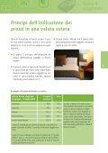 Ordinanza sull@indicazione dei prezzi - Page 5