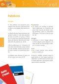 Ordinanza sull@indicazione dei prezzi - Page 6