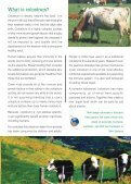 Colostrum Book.pmd - Colostrum 4 health.com. New Zealand ... - Page 3