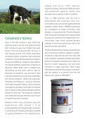 Colostrum Book.pmd - Colostrum 4 health.com. New Zealand ... - Page 4