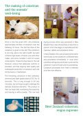 Colostrum Book.pmd - Colostrum 4 health.com. New Zealand ... - Page 5