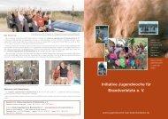 Initiative Jugendwoche für Brandverletzte e. V. - jugendwoche-fuer ...